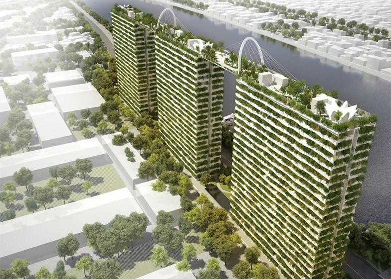 Diamond-Lotus_Vo-Trong-Nghia-Architects_dezeen_784_2