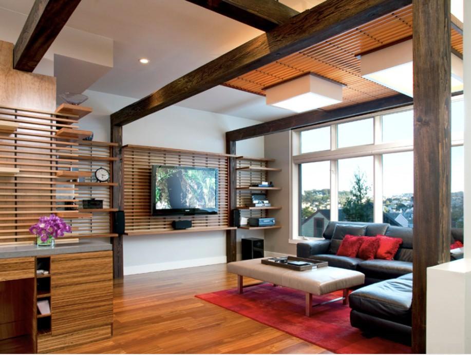 modern-tv-room