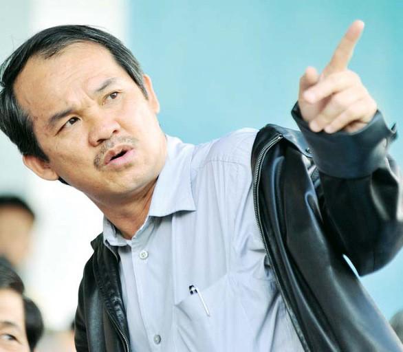 Đóng góp khổng lồ cho bóng đá Việt Nam, bầu Đức xứng đáng được vinh danh - Ảnh 1.