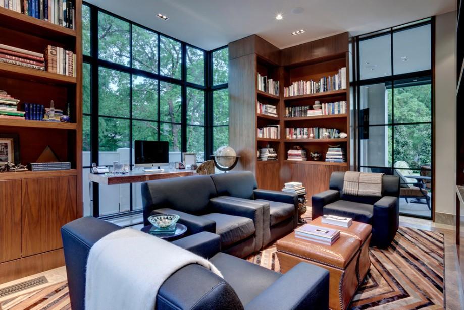 sitting-room-den