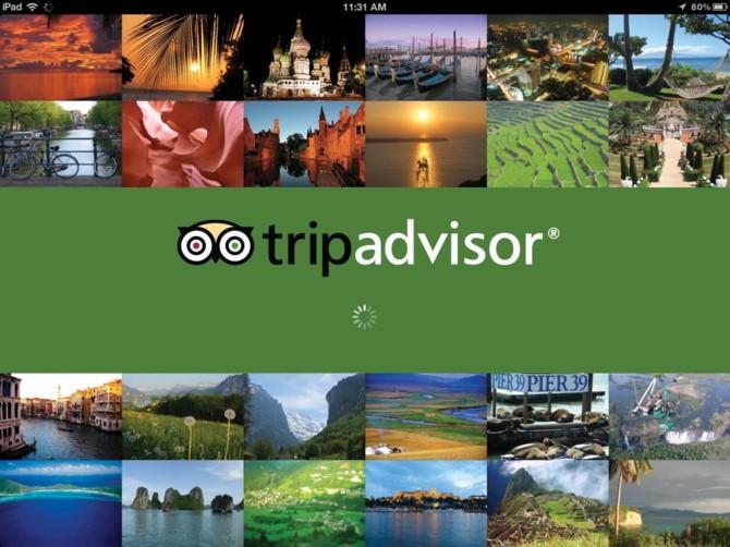 tripadvisor-for-ipad_hxxw