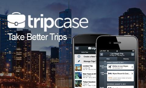 tripcase-blog-header_bnmb