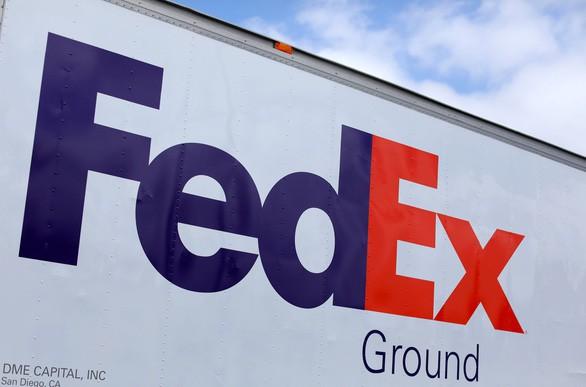 Trung Quốc điều tra FedEx vì 'chuyển nhầm' bưu kiện Huawei - Ảnh 1.