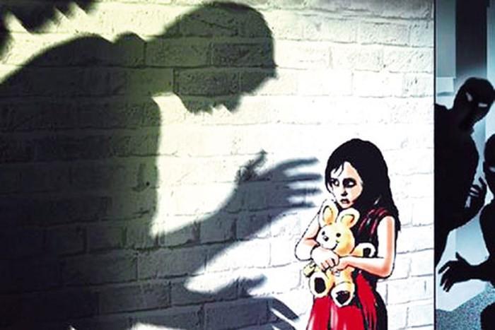 Thái Bình: Đang truy bắt nghi phạm dâm ô em họ của vợ - Ảnh 1.