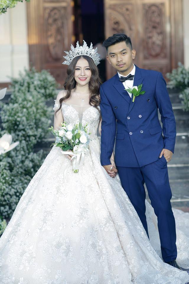 Showbiz Việt nửa đầu năm 2019: Người điều trị bệnh thành công, Hoa hậu quốc dân hứa hẹn tái xuất - Ảnh 5.