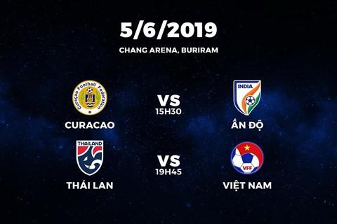 Tuyển Việt Nam có mặt tại Buriram, kết thúc hành trình dài 24 tiếng - Ảnh 10.
