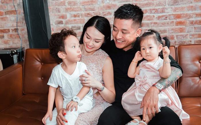 Showbiz Việt nửa đầu năm 2019: Người điều trị bệnh thành công, Hoa hậu quốc dân hứa hẹn tái xuất - Ảnh 11.