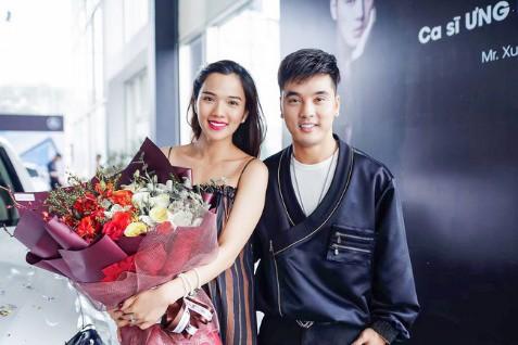 Showbiz Việt nửa đầu năm 2019: Người điều trị bệnh thành công, Hoa hậu quốc dân hứa hẹn tái xuất - Ảnh 13.