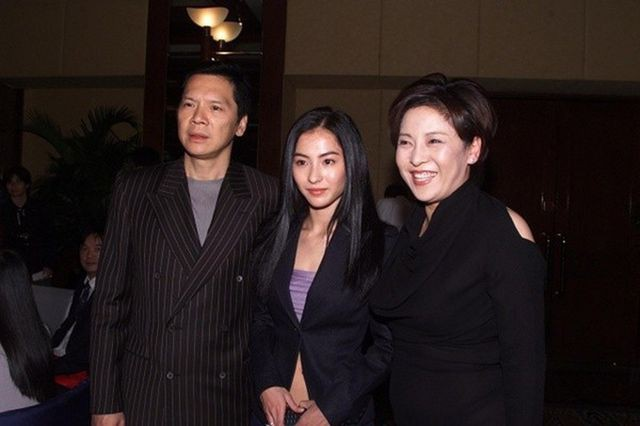 Trương Bá Chi bất ngờ bị tố nói dối - Ảnh 2.