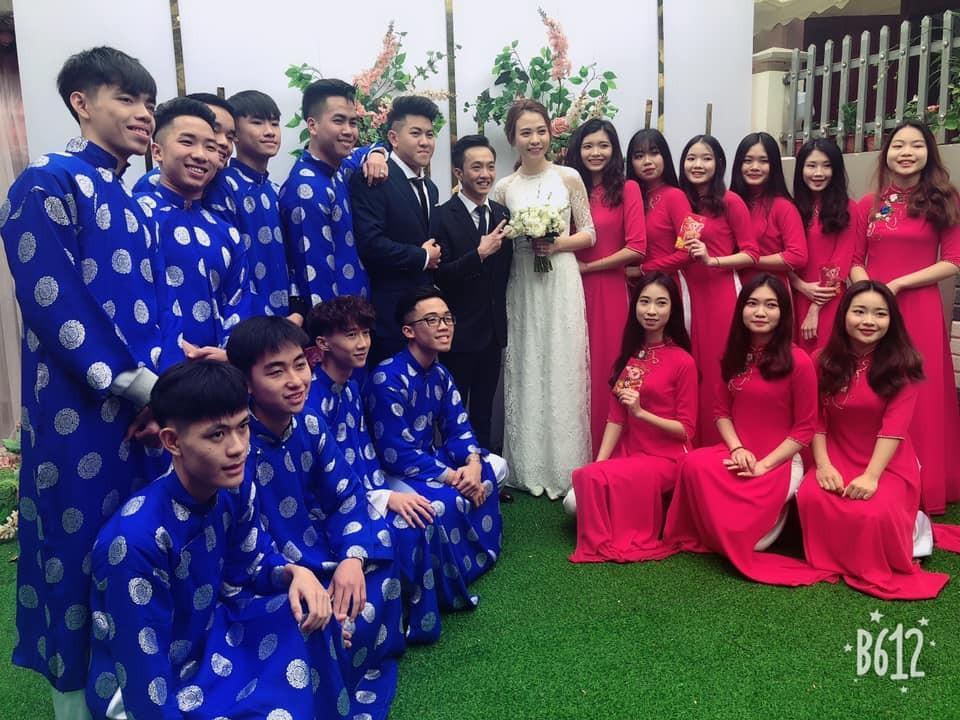 Showbiz Việt nửa đầu năm 2019: Người điều trị bệnh thành công, Hoa hậu quốc dân hứa hẹn tái xuất - Ảnh 1.