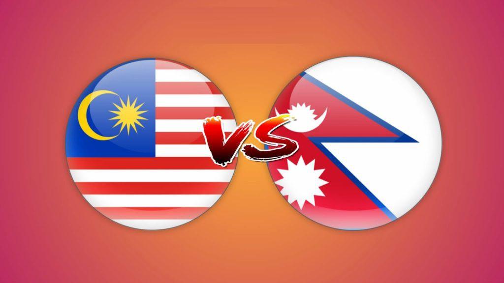 Nhận định bóng đá Malaysia vs Nepal (21h00, 2/6) Giao hữu quốc tế 2019: Chống lại lịch sử - Ảnh 1.