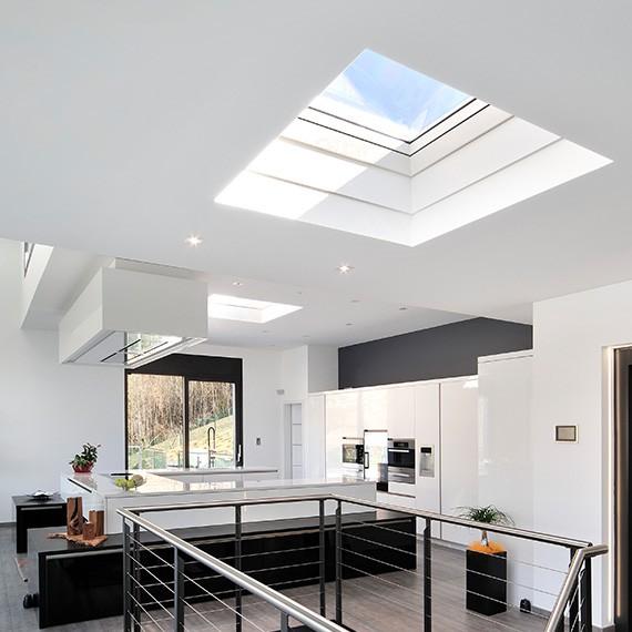 Flat-Roof-Skylight-1