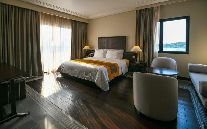 Huế_ La Residence_Kiều Dương 3