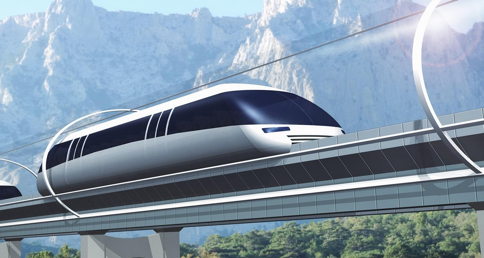 hyperloop-feature-1600x856