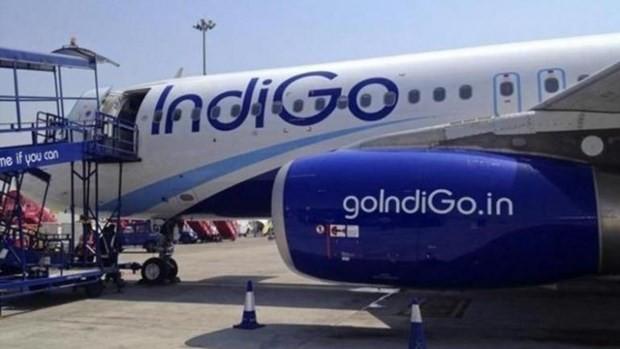Hãng hàng không IndiGo công bố đường bay thẳng Kolkata - Hà Nội - Ảnh 1.