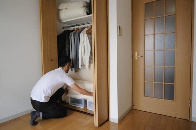 minimalist-yasam-japon-minimalizmi-ile-tanisin-toyoda-e1489307757699