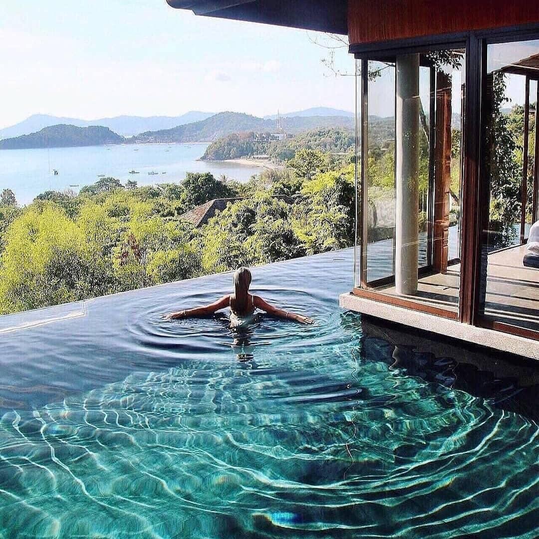 Khám phá những hòn đảo đẹp không lối về ở Thái Lan - Ảnh 4.