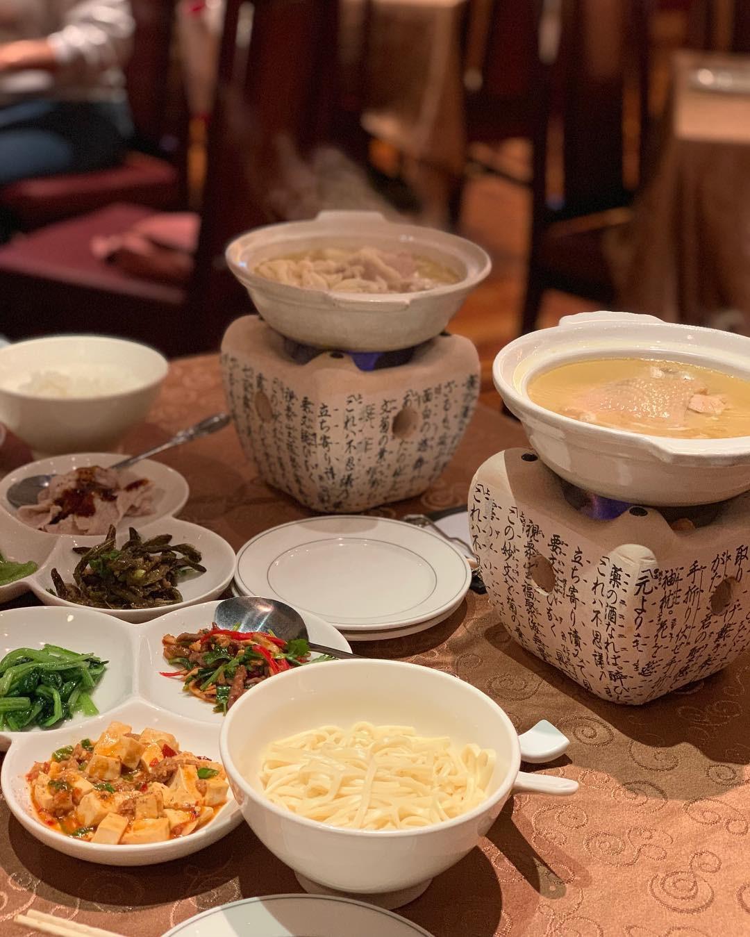 Ăn no căng bụng tại những khu chợ đêm sầm uất nhất Đài Loan - Ảnh 40.