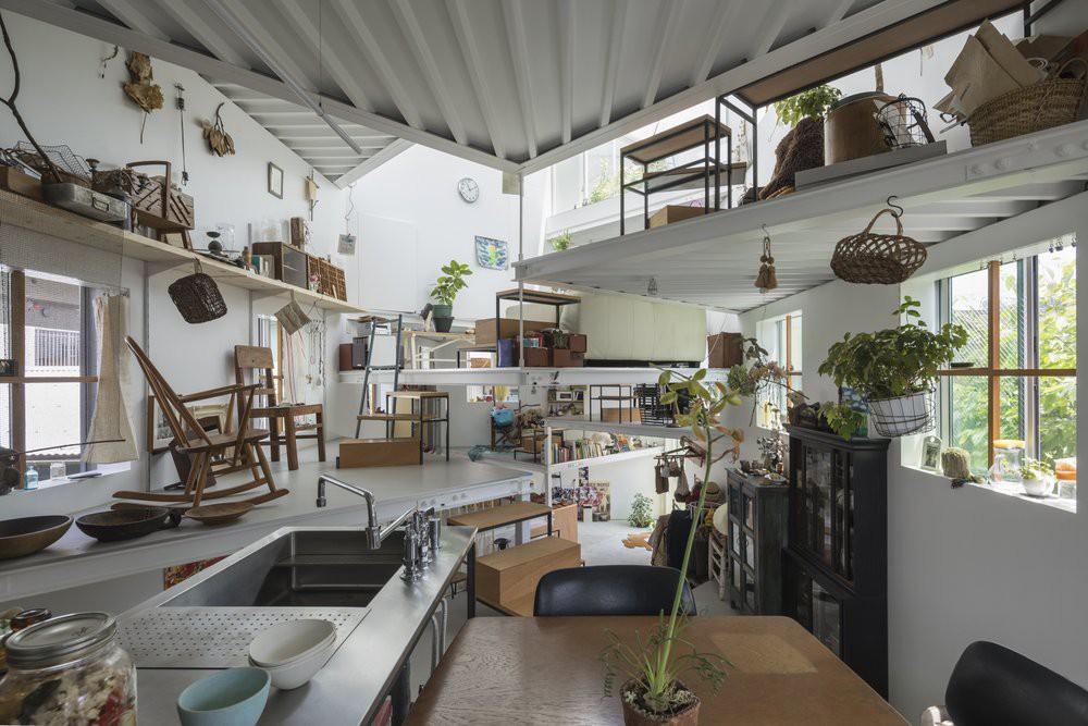 Tato-Architects-House-in-Miyamotocho-3