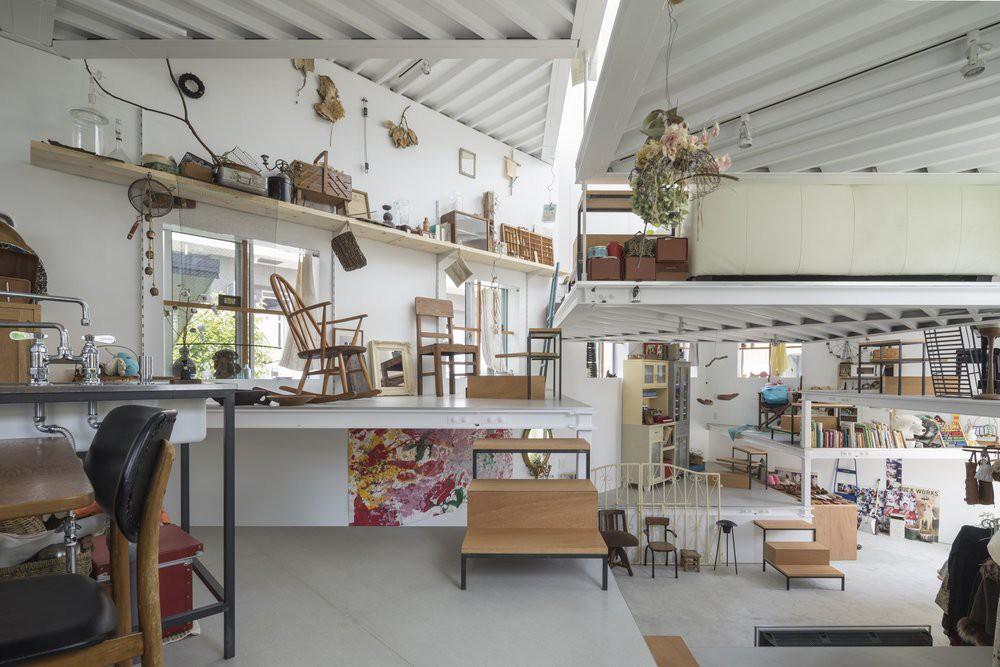 Tato-Architects-House-in-Miyamotocho-4