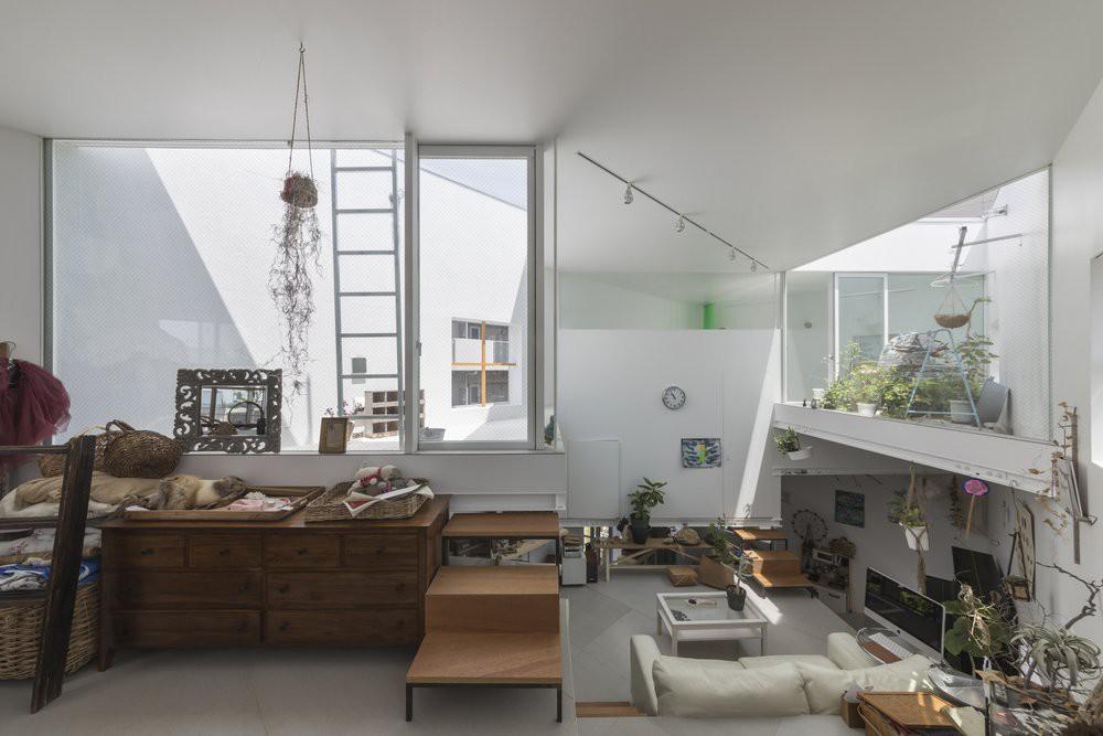 Tato-Architects-House-in-Miyamotocho-5