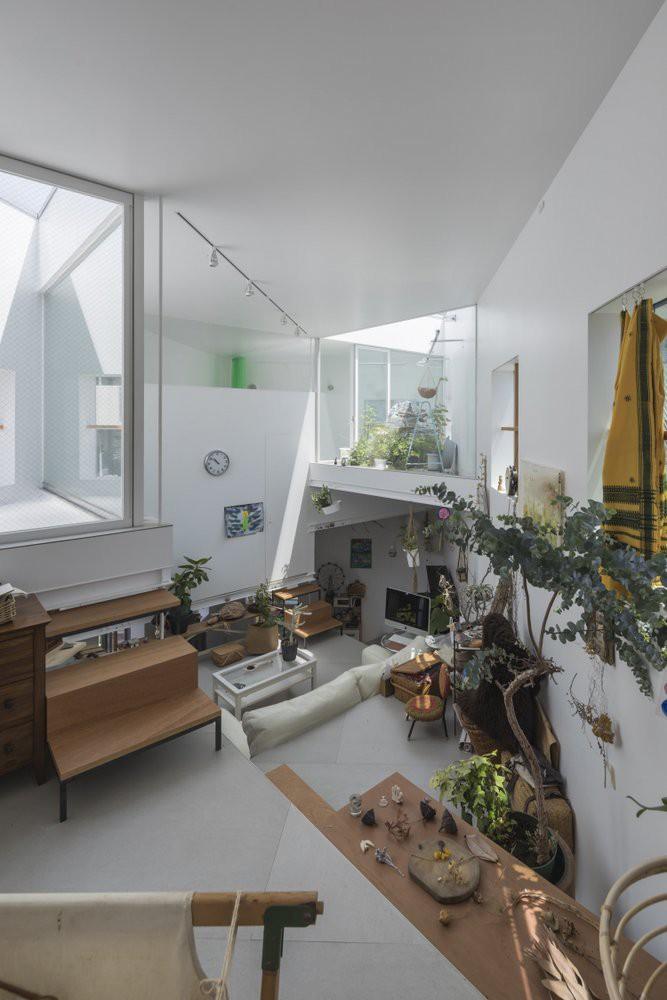 Tato-Architects-House-in-Miyamotocho-6