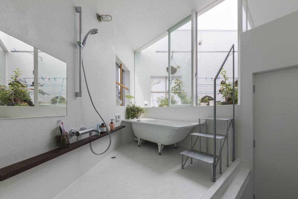 Tato-Architects-House-in-Miyamotocho-7