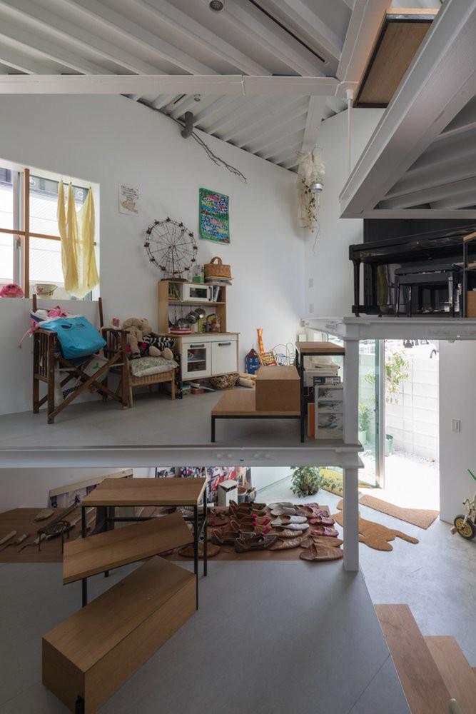 Tato-Architects-House-in-Miyamotocho-8