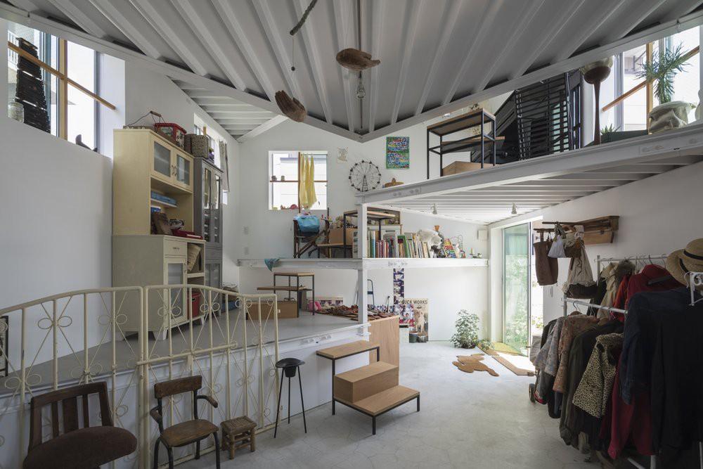 Tato-Architects-House-in-Miyamotocho-9