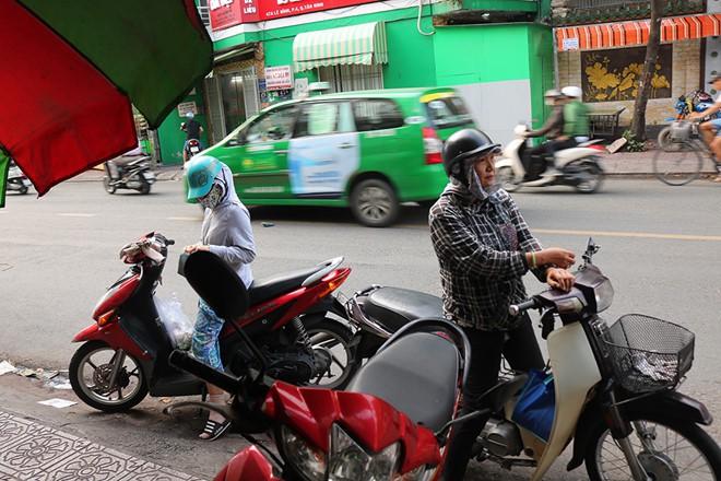 Gỏi cuốn bà Phương có gì mà người Sài Gòn ăn hơn 1.000 cuốn mỗi ngày - Ảnh 5.