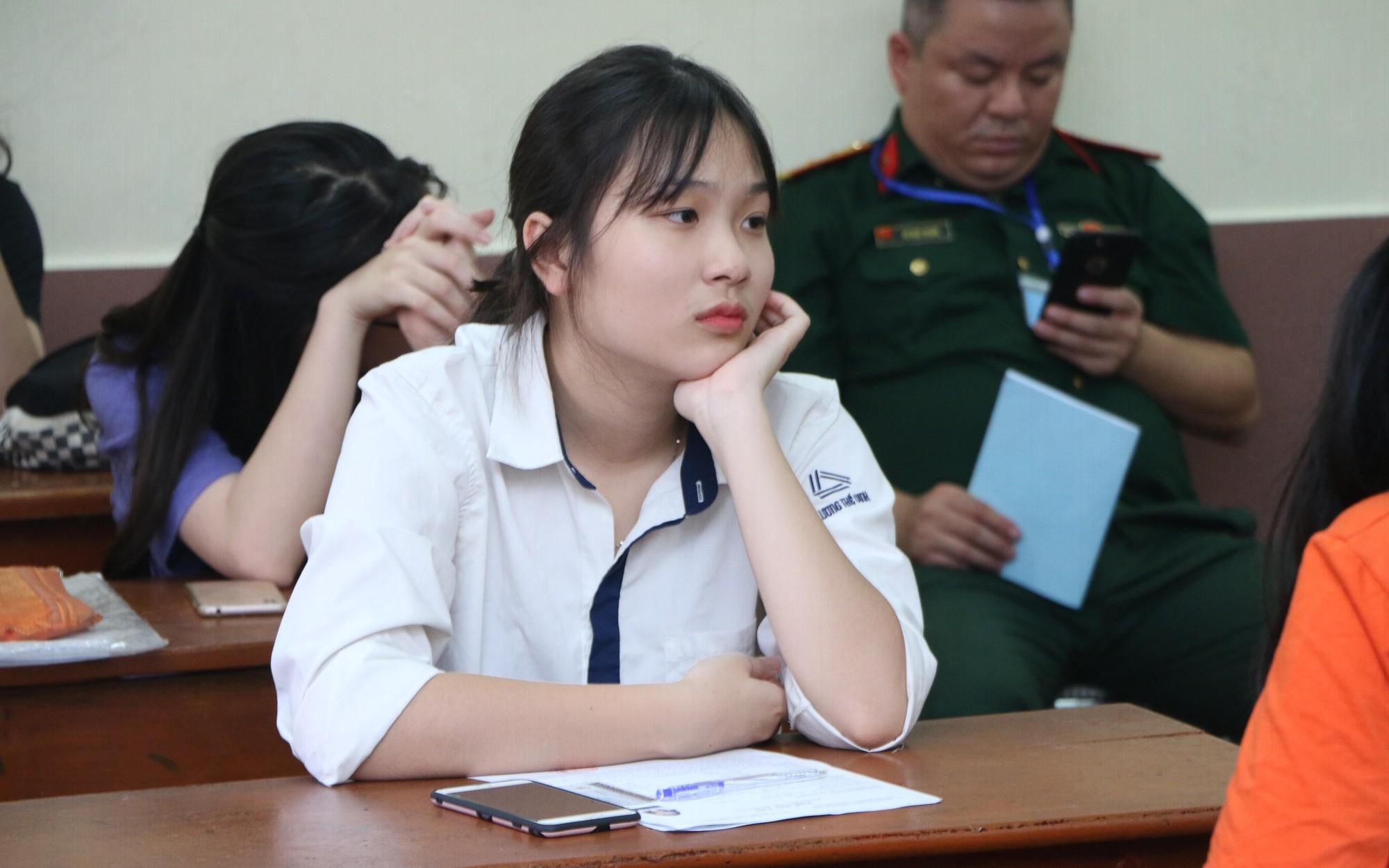Điện lực Hà Nội khẳng định không cắt điện trong suốt kì thi THPT quốc gia 2019