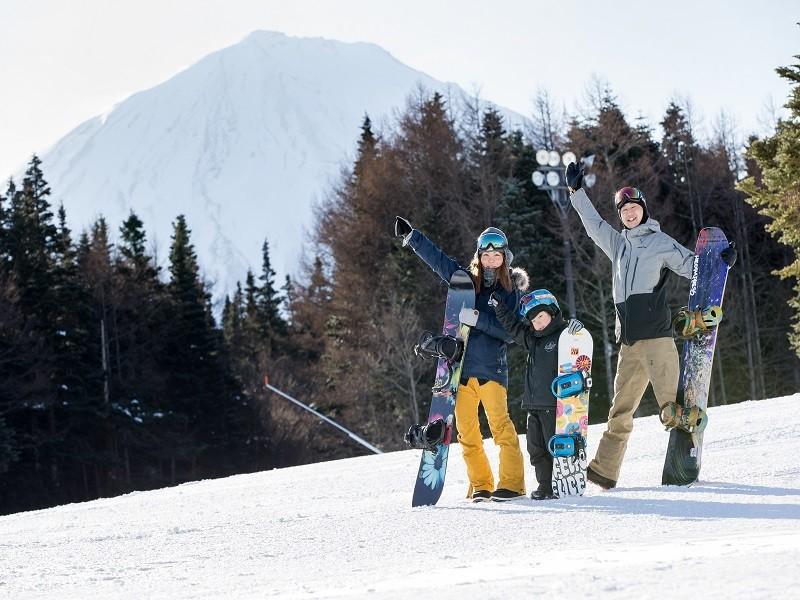 Nhật Bản 'hốt bạc' của du khách nước ngoài nhờ… du lịch nông thôn - Ảnh 3.