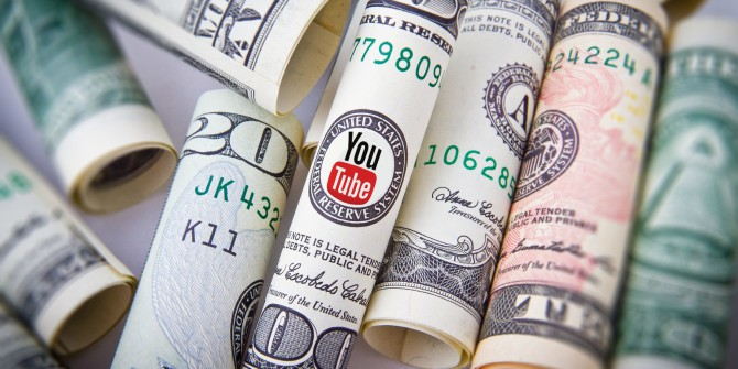 hard-youtube-money-670x335