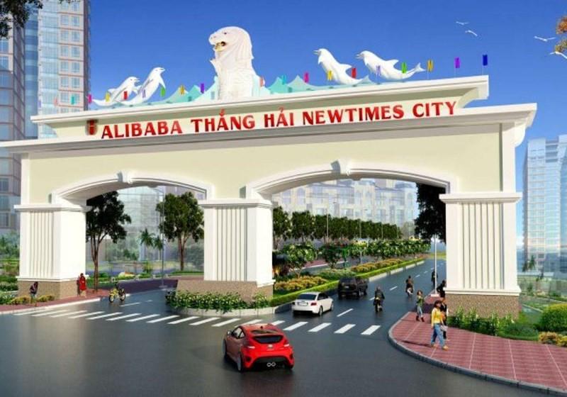 15211157-1-alibaba-thang-hai-newtimes-city_viha