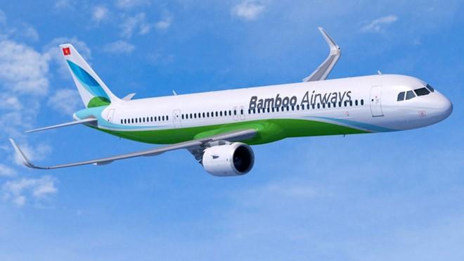 bamboo-airways_wnpz