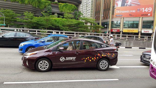 Phó Giám đốc Công an Hà Nội nói về cái khó trong quản lý taxi công nghệ - Ảnh 3.