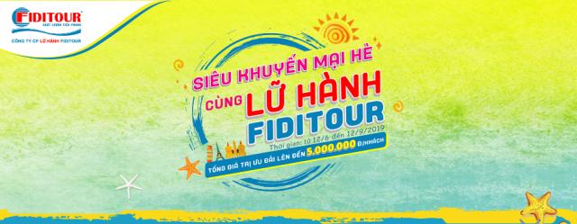 Banner KMH 2019-01