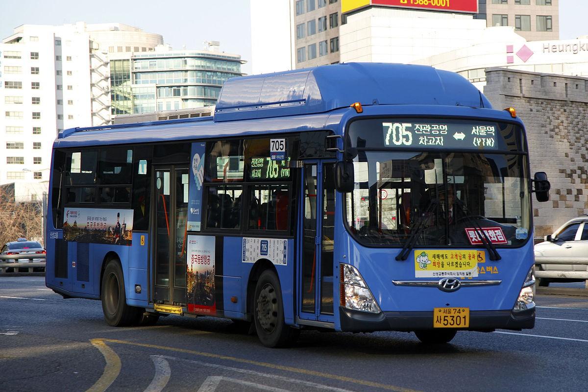 7 lưu ý quan trọng khi chuẩn bị du lịch Hàn Quốc - Ảnh 6.