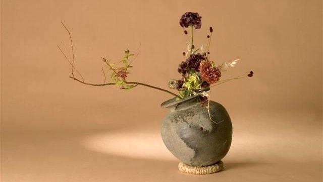 flower-arrangement-photos-pics-download