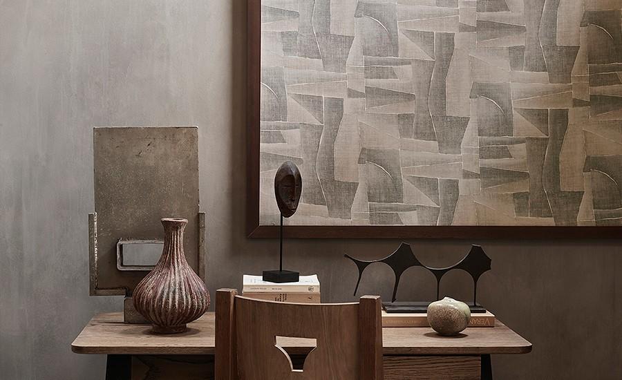 Mark-Alexander-Girard-Dove-Fabric-Wabi-Sabi