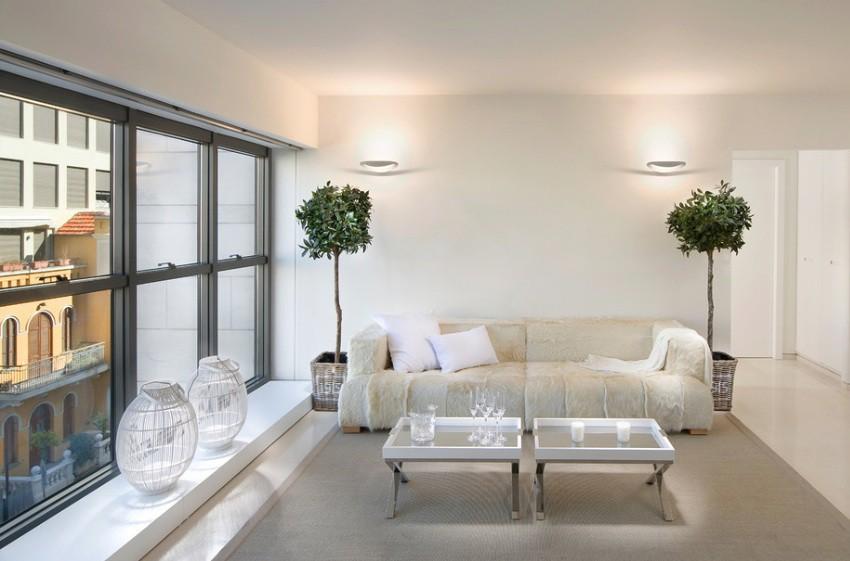 symmetry-interior-design