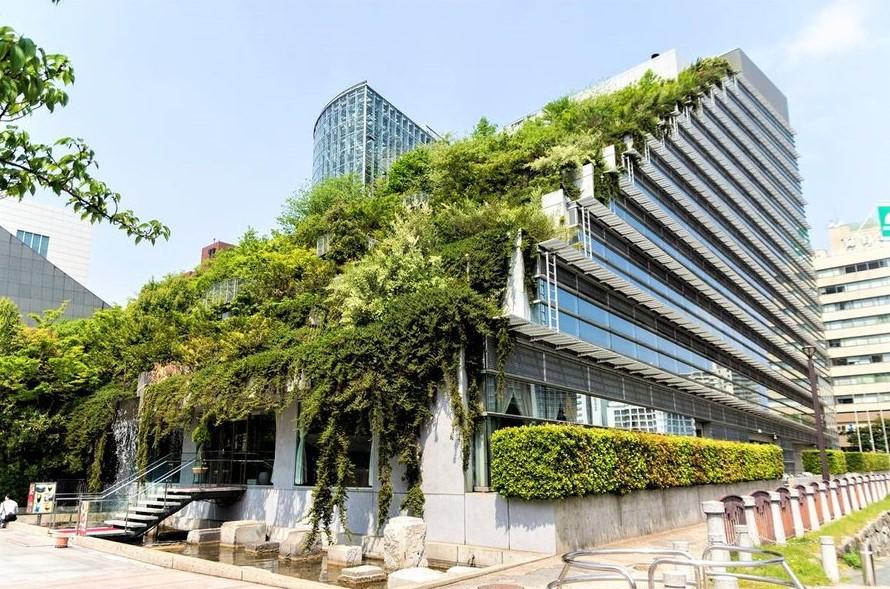 ACROS-Fukuoka-Foundation-Building