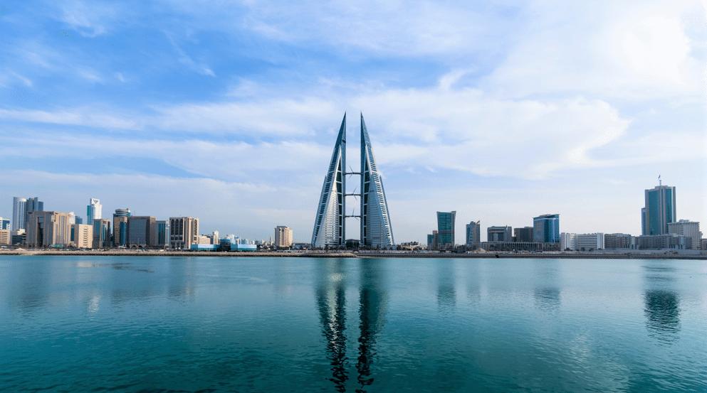 Bahrain-World-Trade-Center-Manama-Bahrain