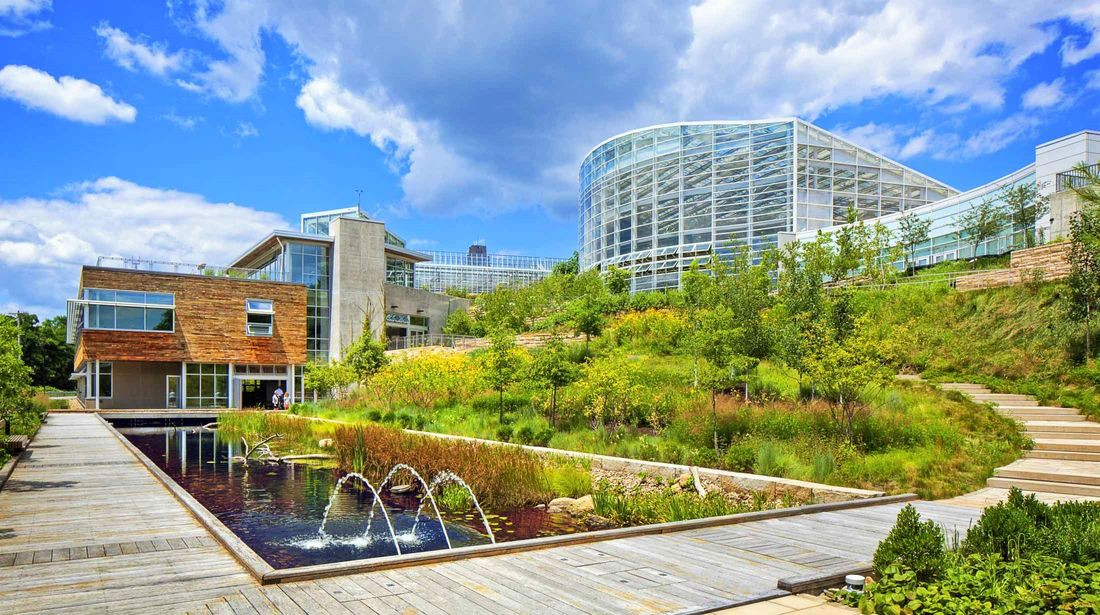 Phipps%E2%80%99-Center-For-Sustainable-Landscapes