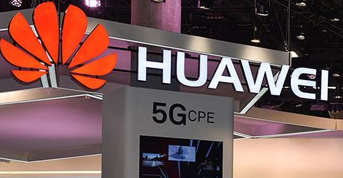 Báo CNN: Huawei quá lớn, không thể sụp đổ - Ảnh 2.