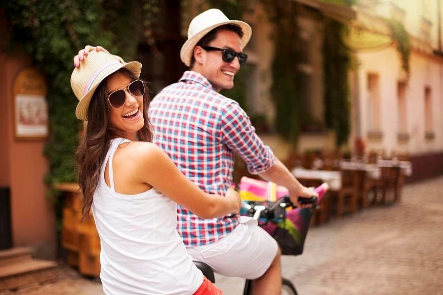 5 vật dụng chống nắng nóng tối ưu, tránh kiệt sức khi đi du lịch - Ảnh 4.