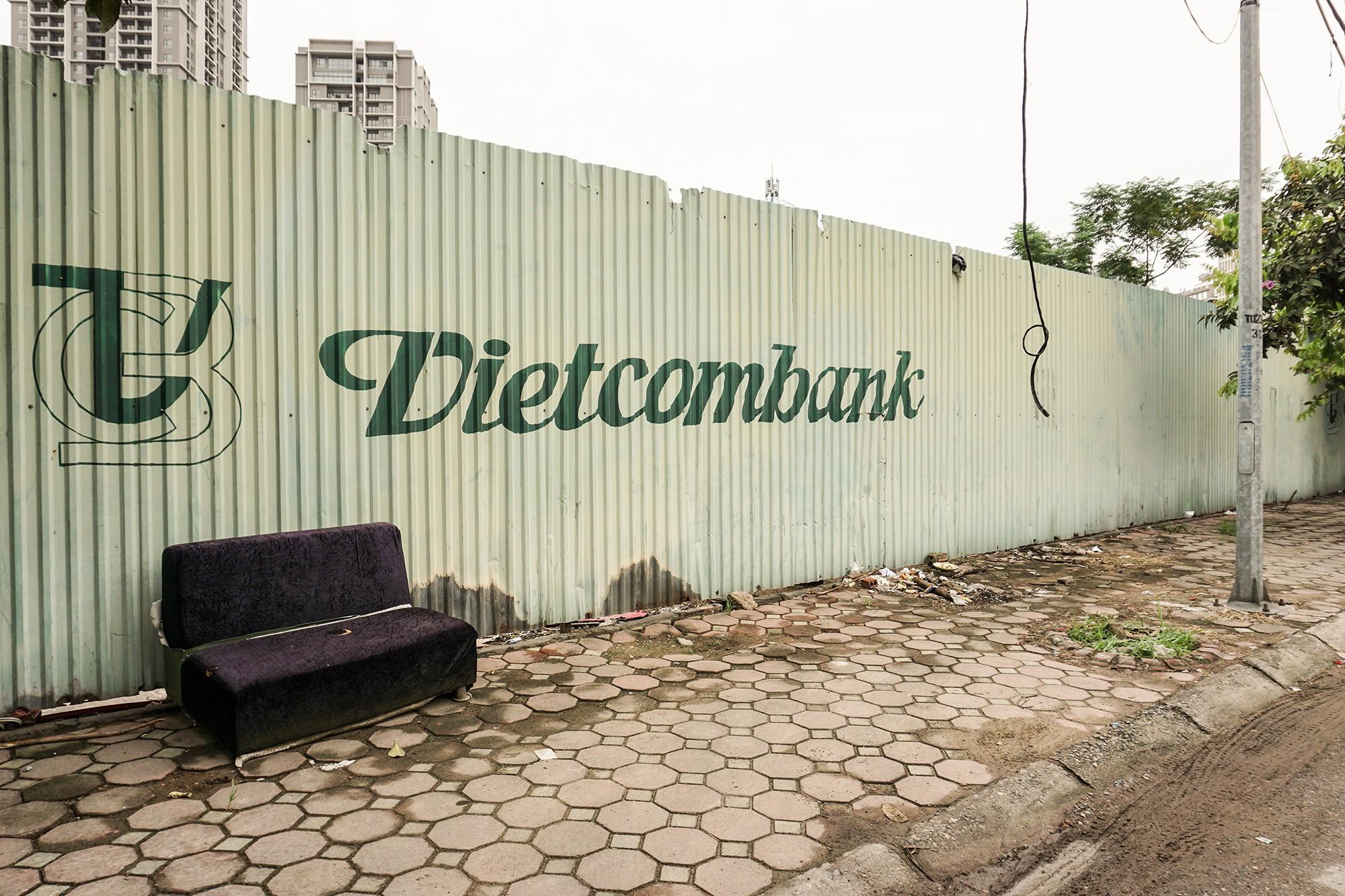 tru-so-vietcombank-8