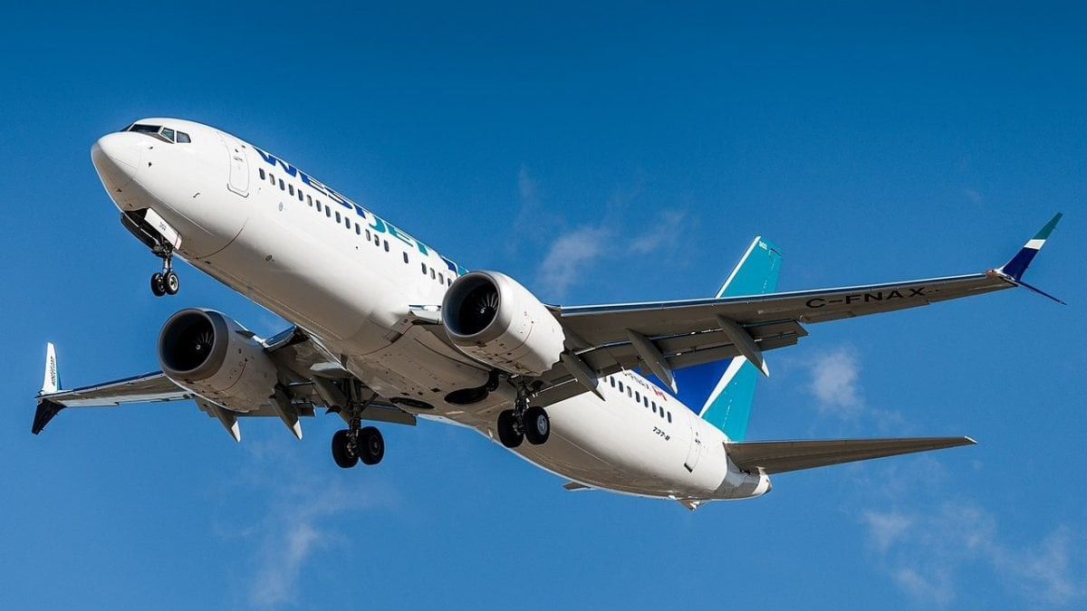 Những phát hiện sốc của dòng máy bay 737 MAX dần được tiết lộ - Ảnh 4.
