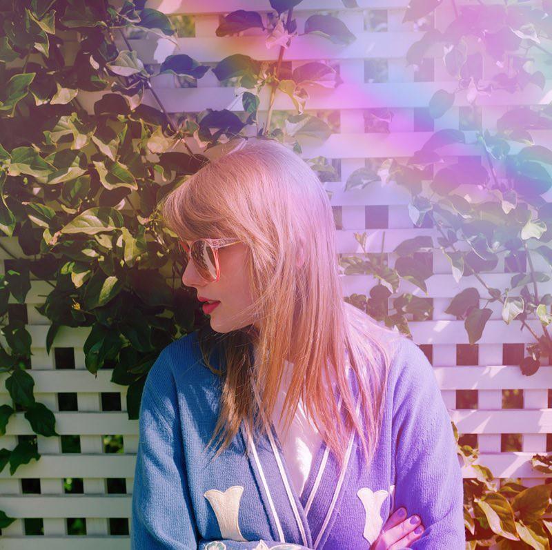 Taylor Swift khởi động Tháng Tự hào LGBT bằng việc đưa ra một bản kiến nghị khiến fan vô cùng cảm kích - Ảnh 4.