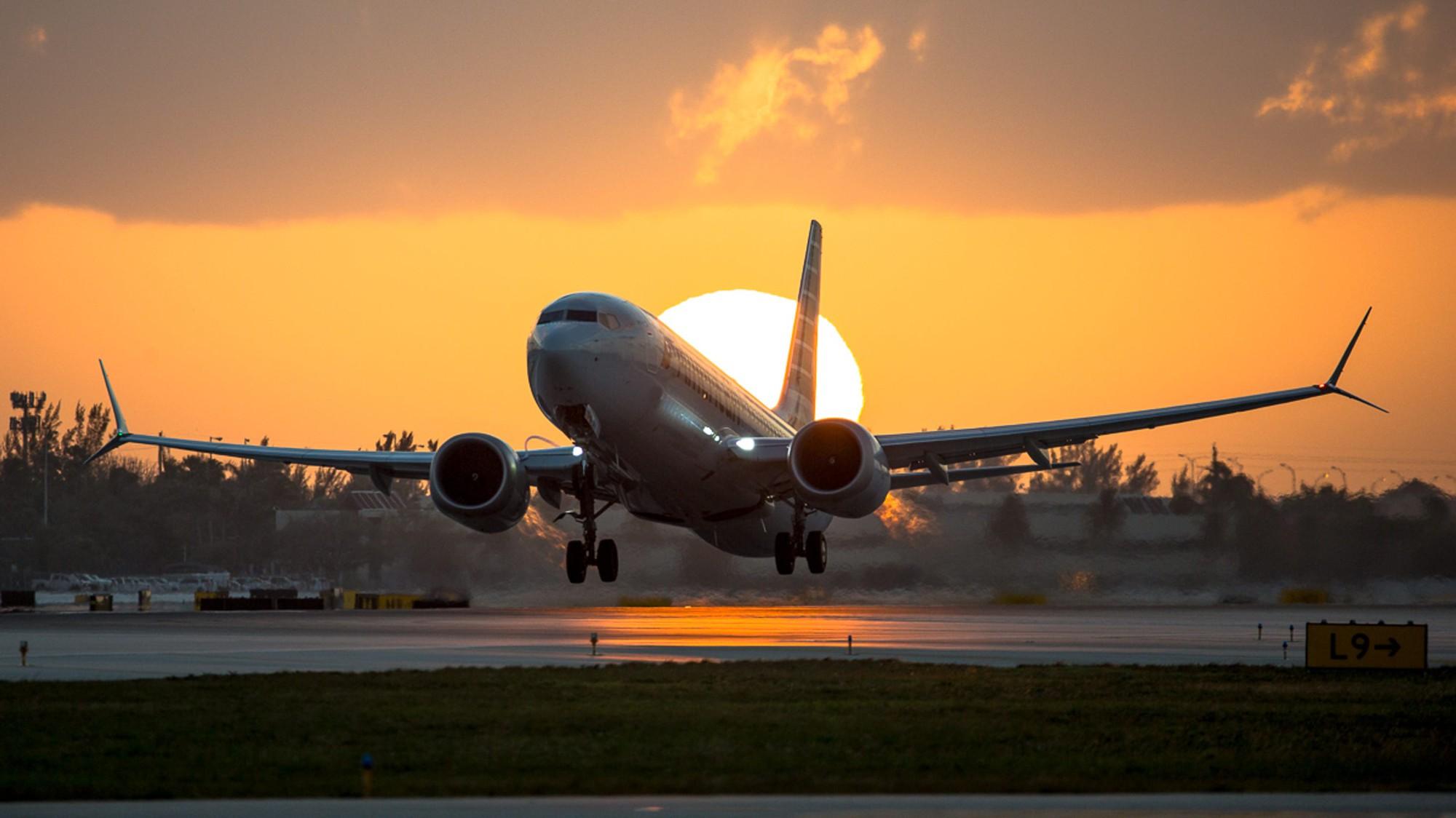 Những phát hiện sốc của dòng máy bay 737 MAX dần được tiết lộ - Ảnh 3.